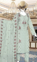 arman-embroidered-lawn-2019-6