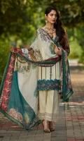 asifa-nabeel-noor-ul-ain-2019-21