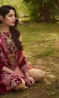 asifa-nabeel-noor-ul-ain-2019-23