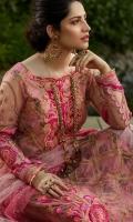 asifa-nabeel-noor-ul-ain-2019-6