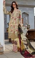 asifa-nabeel-luxury-lawn-ss-2020-10