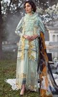 asifa-nabeel-luxury-lawn-ss-2020-12