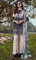 asifa-nabeel-luxury-lawn-ss-2020-14