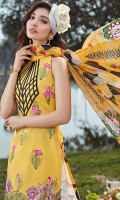 asifa-nabeel-luxury-lawn-ss-2020-17