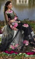 asifa-nabeel-luxury-lawn-ss-2020-20