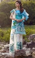 asifa-nabeel-luxury-lawn-ss-2020-22