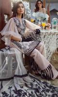 asifa-nabeel-luxury-lawn-ss-2020-3