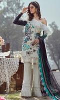 asifa-nabeel-luxury-lawn-ss-2020-4