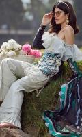 asifa-nabeel-luxury-lawn-ss-2020-5