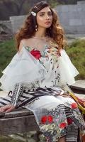 asifa-nabeel-luxury-lawn-ss-2020-7