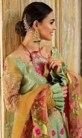 asifa-nabeel-zah-e-naseeb-festive-2020-13