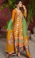 asifa-nabeel-zah-e-naseeb-festive-2020-16