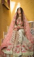 asifa-nabeel-zah-e-naseeb-festive-2020-2