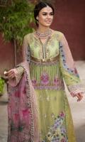 asifa-nabeel-zah-e-naseeb-festive-2020-28