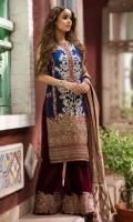 asifa-nabeel-zah-e-naseeb-festive-2020-31