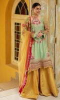 asifa-nabeel-zah-e-naseeb-festive-2020-9