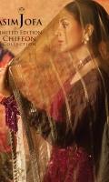 asim-jofa-limited-edition-chiffon-2021-1_0