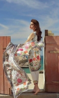 auj-embroidered-lawn-2016-pakicouture-13