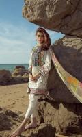 auj-embroidered-lawn-2016-pakicouture-14
