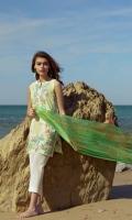 auj-embroidered-lawn-2016-pakicouture-16