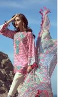 auj-embroidered-lawn-2016-pakicouture-30