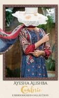 ayesha-alishba-cambric-2019-1