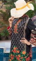 ayesha-alishba-cambric-2019-17