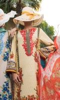 ayesha-alishba-cambric-2019-19