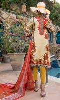 ayesha-alishba-cambric-2019-20