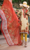 ayesha-alishba-cambric-2019-21