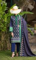 ayesha-alishba-cambric-2019-3