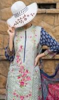 ayesha-alishba-cambric-2019-31