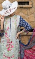 ayesha-alishba-cambric-2019-32