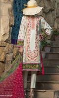 ayesha-alishba-cambric-2019-4