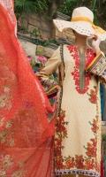 ayesha-alishba-cambric-2019-8