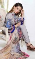 ayesha-b-embrace-viscose-2019-8