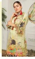 ayesha-b-tabeer-chikankari-viscose-2019-12