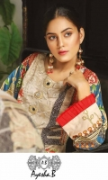 ayesha-b-tabeer-chikankari-viscose-2019-15