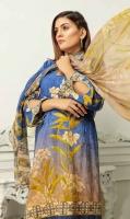 ayesha-b-tabeer-chikankari-viscose-2019-9