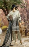 ayesha-hiba-signature-series-2020-6