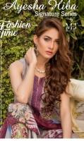 ayesha-hiba-signature-series-2019-1