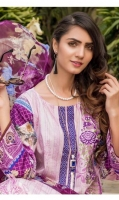 ayesha-hiba-signature-series-2019-15
