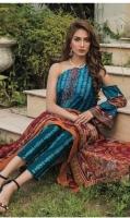 ayesha-hiba-signature-series-2019-2