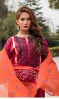 ayesha-hiba-signature-series-2019-20