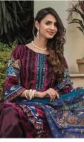 ayesha-hiba-signature-series-2019-9