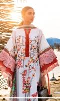 ayesha-ibrahim-spring-2019-14