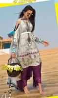ayesha-ibrahim-spring-2019-17