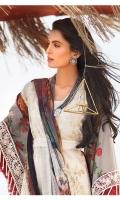 ayesha-ibrahim-spring-2019-18