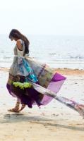 ayesha-ibrahim-spring-2019-19