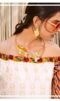 ayesha-ibrahim-spring-2019-23